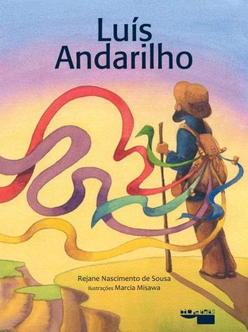 Luís Andarilho